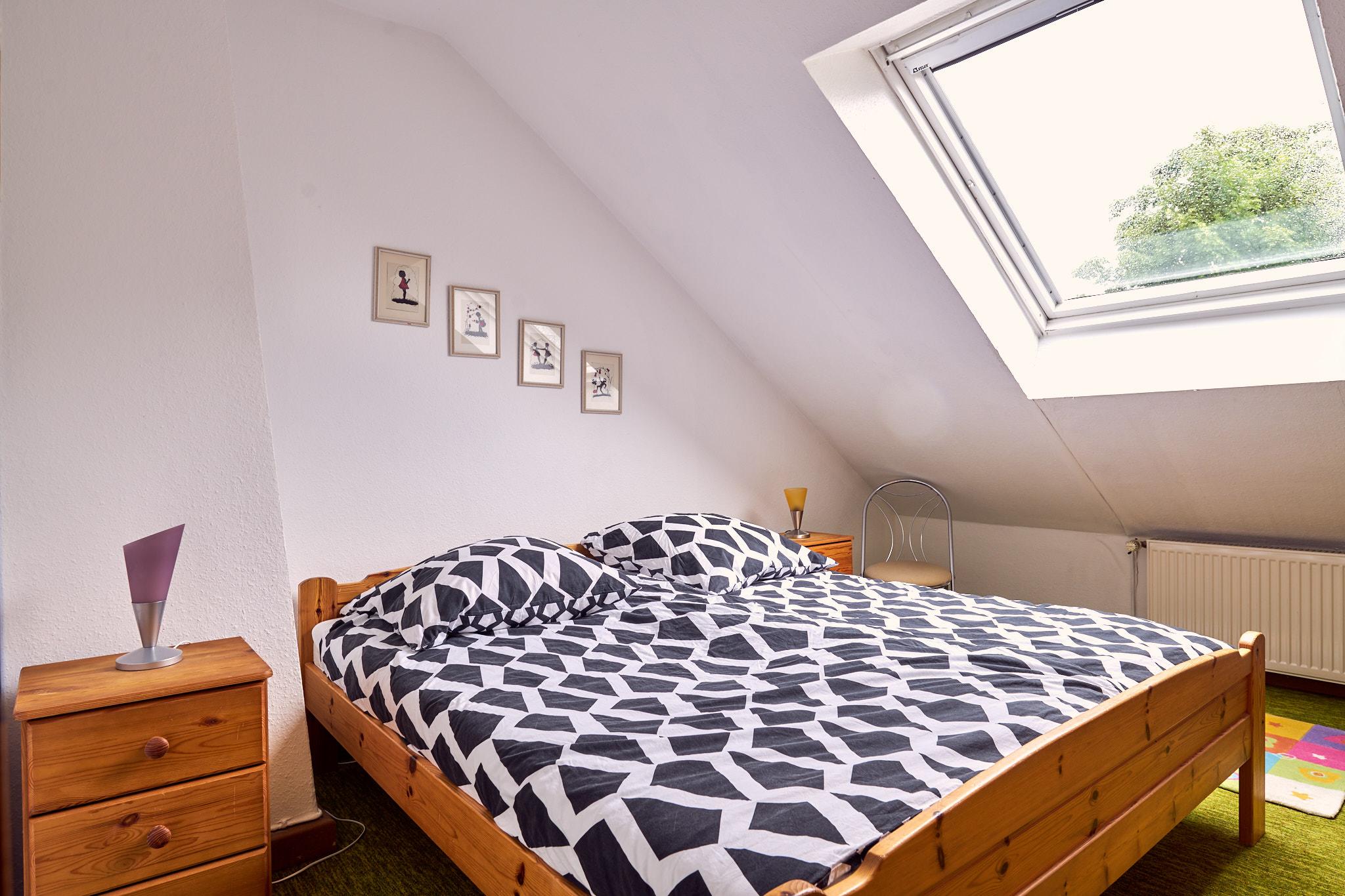 Wohnungseinrichtung schlafzimmer ikea schlafzimmer impressionen hochwertige komplett verholt - Hochwertige schlafzimmer ...